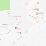 Flugfeld_maps