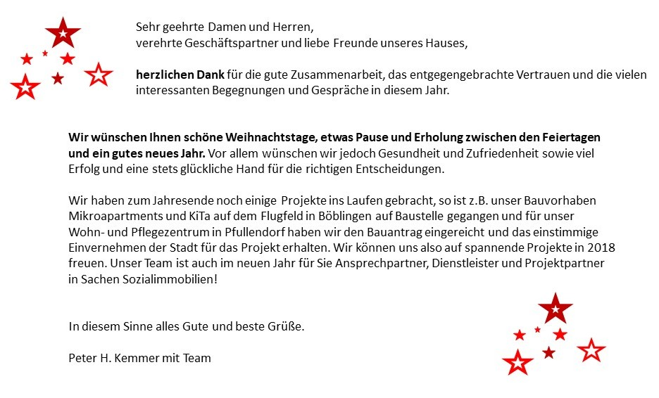 Weihnachten Website_